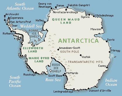 external image antarctica.jpg
