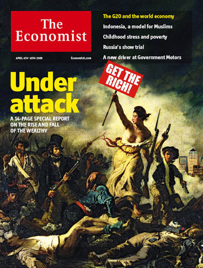 http://chemoton.files.wordpress.com/2009/04/economist.jpg