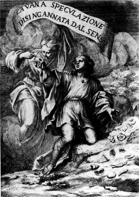 Scilla's Treatise 1670